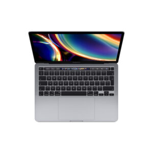macbook-pro-MXK52-corei5-13inch-gray-2