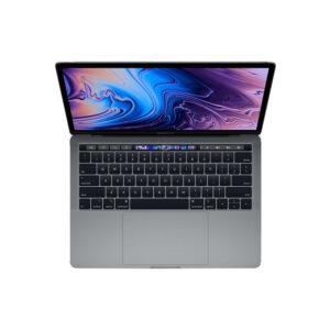 macbook-pro-mv962-corei5-13inch-gray-1