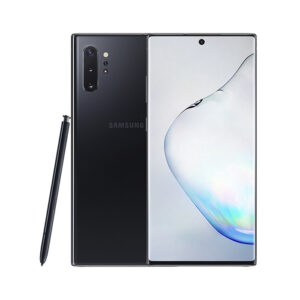 samsung-galaxy-note10-plus-black-12ram