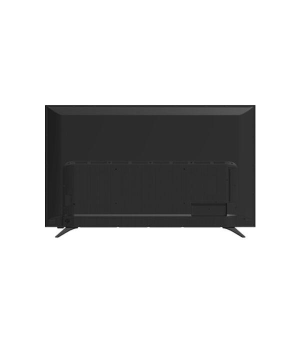 tv-xvision-32XT520-32inch-2