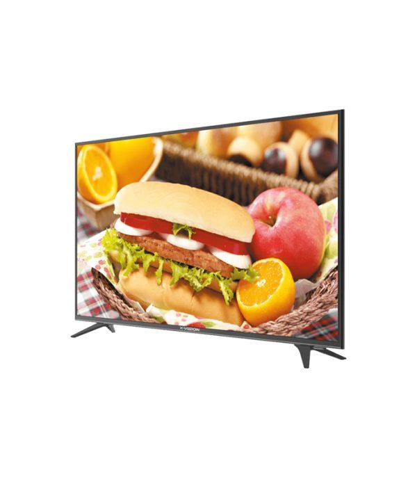 tv-xvision-32XT520-32inch-3