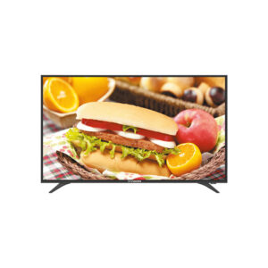 tv-xvision-32XT520-32inch