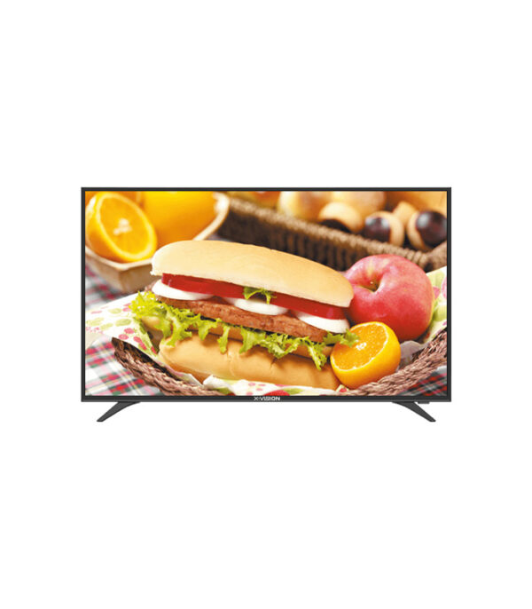 tv-xvision-32XT520-32inch