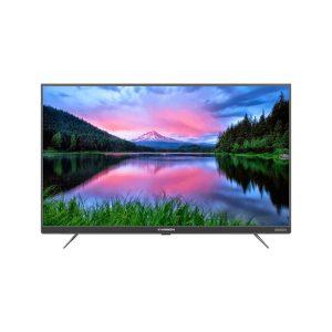 tv-xvision-43XT735-1