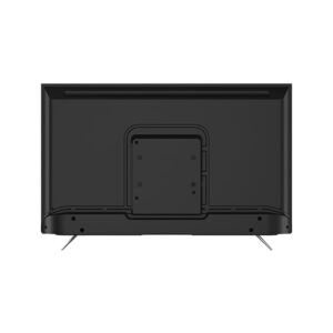 tv-xvision-43XT735-2