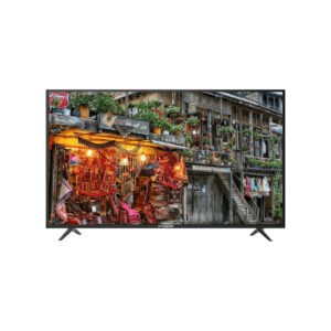 tv-xvision-49XK580-49inch-1