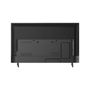 tv-xvision-49XK580-49inch-2