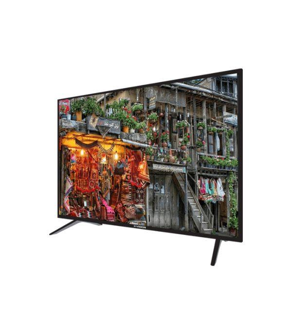 tv-xvision-49XK580-49inch-3