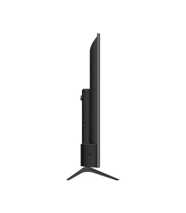 tv-xvision-49XK580-49inch-4
