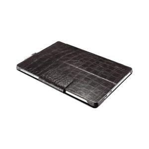 Cover-ICarer-Surface-Pro-black-1
