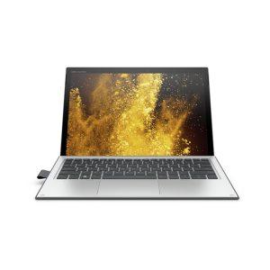 HP-Elite-X2-1013-G3-silver-newmodel-1