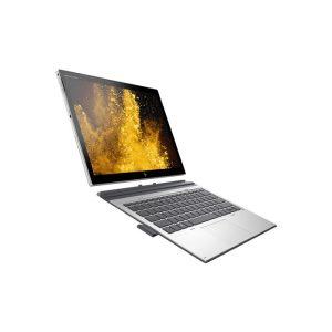 HP-Elite-X2-1013-G3-silver-newmodel-2