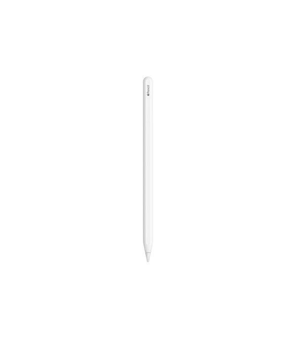 apple-pencil-2-white-1