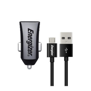 car-charger-DCA1ACMC3-black-energizer-1
