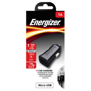 car-charger-DCA1ACMC3-black-energizer-2