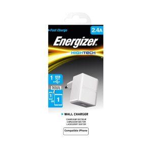 charger-ACA1BEUHWH3-energizer-1