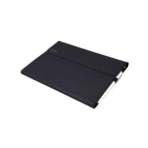 cover-Surface-Pro-taikesen-1