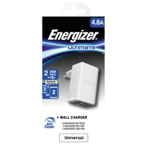 mobile-charger-ACA2DEUUWH3-energizer-2port-3