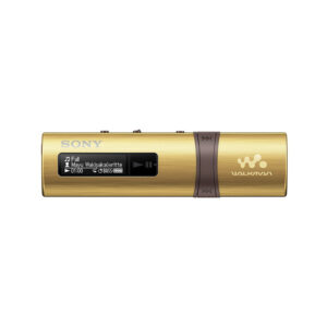 sony-walkman-NWZ-B183F-gold-1