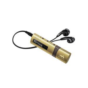 sony-walkman-NWZ-B183F-gold-2