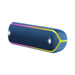 speaker-sony-bluetooth-blue-xb32-1