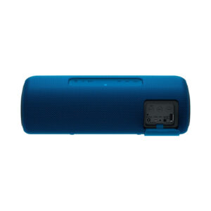 speaker-sony-bluetooth-blue-xb41-2