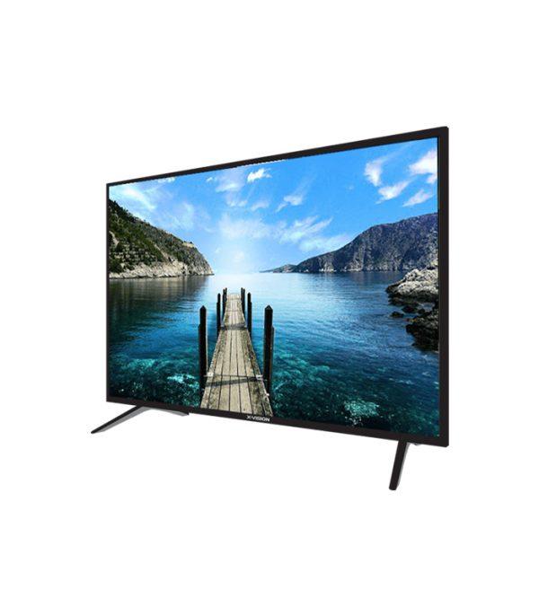 tv-xvision-43XK580-3