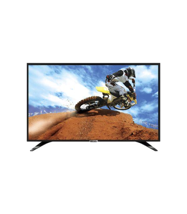tv-xvision-43xt530-1