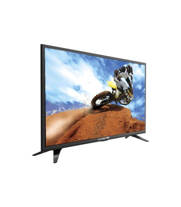 tv-xvision-43xt530-3