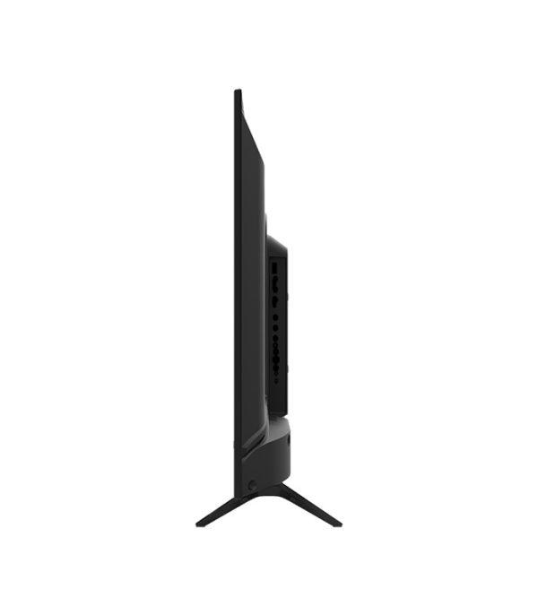 tv-xvision-43xt530-4