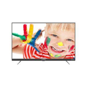 tv-xvision-43xt745-1
