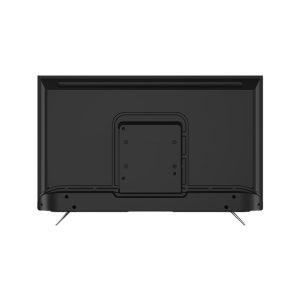 tv-xvision-43xt745-2