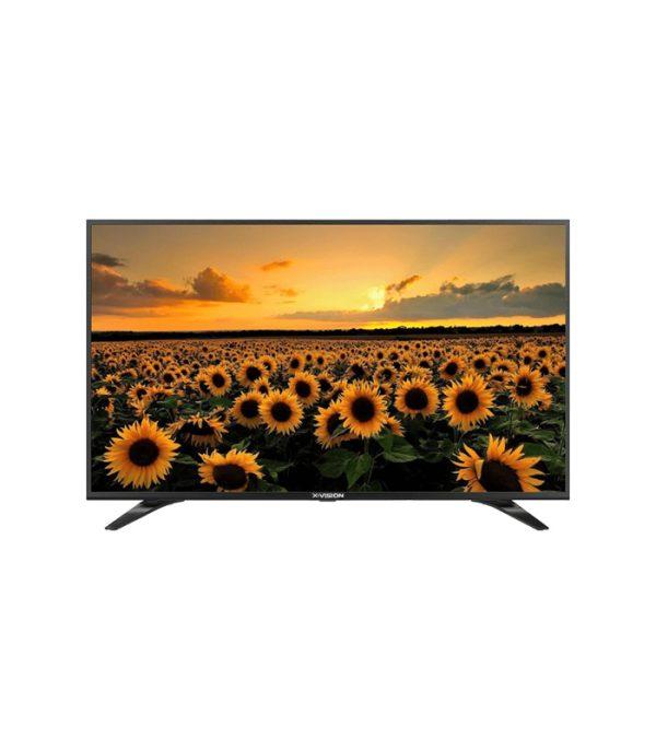 tv-xvision-55XT540-1