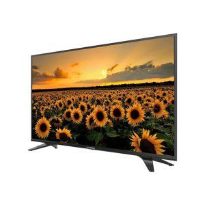 tv-xvision-55XT540-2