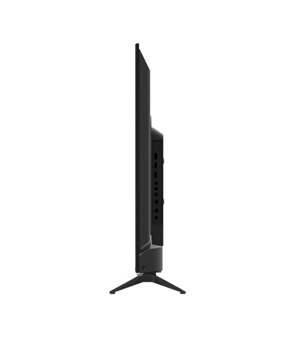 tv-xvision-55XT540-3