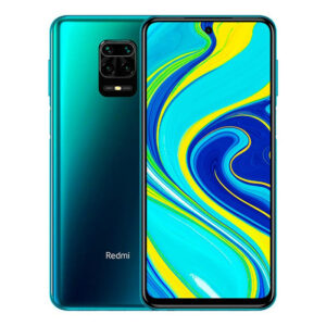 xiaomi-redmi-note-9s-blue-128gb