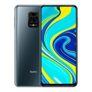 xiaomi-redmi-note-9s-gray-128gb