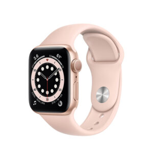 apple-watch-series-6-gold-40mm-sportband-1