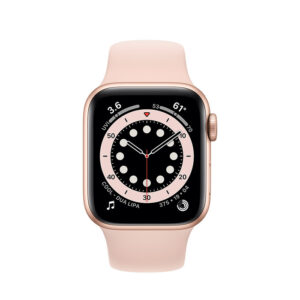 apple-watch-series-6-gold-40mm-sportband-2