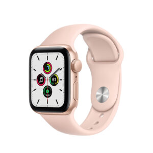 apple-watch-series-se-gold-40mm-sportband-1