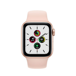 apple-watch-series-se-gold-40mm-sportband-2