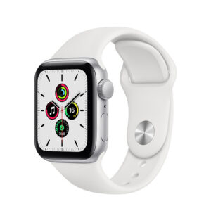 apple-watch-series-se-silver-40mm-sportband-1