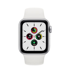 apple-watch-series-se-silver-40mm-sportband-2