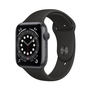 apple-watch-series6-44mm-black-1
