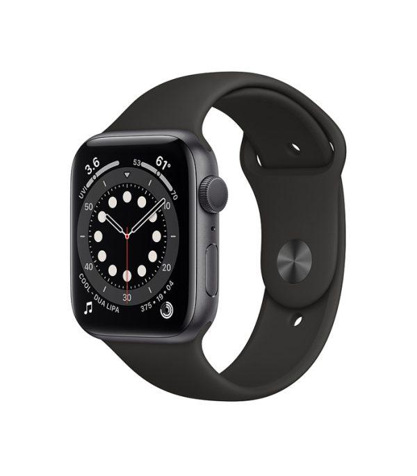 apple-watch-series6-44mm-black-1