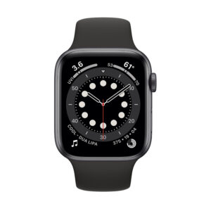 apple-watch-series6-44mm-black-2