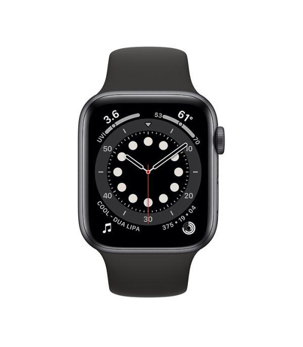 apple-watch-series6-44mm-black-2