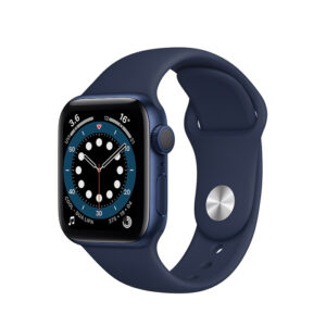apple-watch-series6-blue-40mm-sportband-1