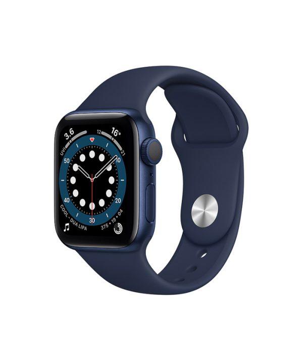 apple-watch-series6-blue-40mm-sportband-1