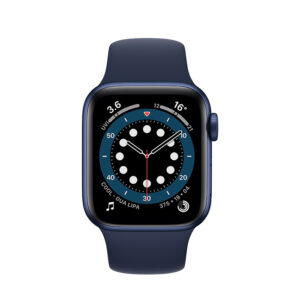 apple-watch-series6-blue-40mm-sportband-2